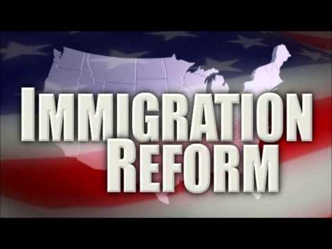 Plantation Immigration Services