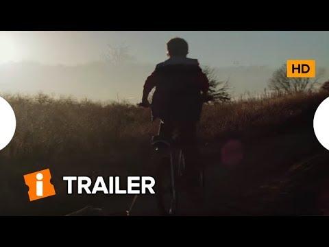 Eu Só Posso Imaginar | Trailer Dublado
