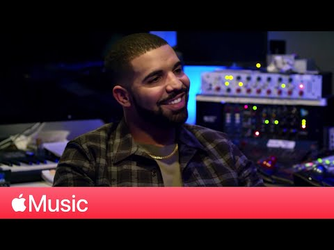Drake & The Weeknd's Success | Beats 1 | Apple Music