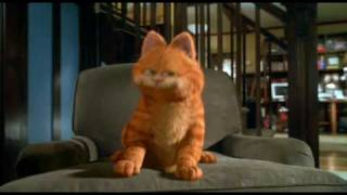 Nonton Garfield   Hey Mama Dance Film Subtitle Indonesia Streaming Movie Download