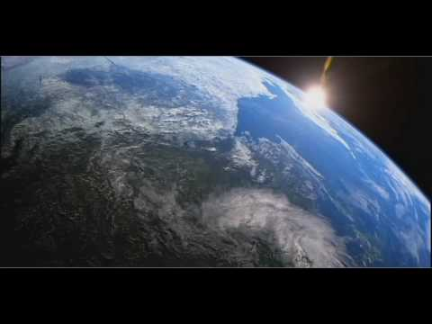 Unsere Erde Musik (Eigenkomposition)