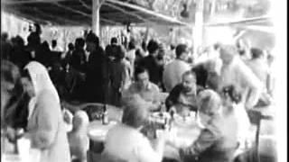Data: 1968/09/14 Descritores primários: Futebol Descritores secundários: Santos F.C.; Chacara Nicolau Moran País: BR.