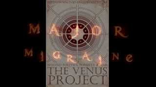 The Magic Discovery of the Secret Lost Keys of Babylon ~ http://youtu.be/LcAoTSgpFbo ζε8 http://www.MajorMigraine.com ζε8 creation = creación = création = cr...