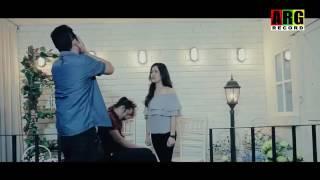 Rafael Sitorus - Cinta Yang Hilang (Official Music Video) Video