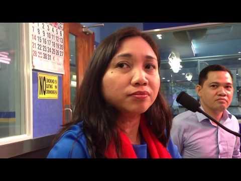 Expired na Gamot: Puwede Pa Ba? - ni Pharmacist Jennifer Flores #4