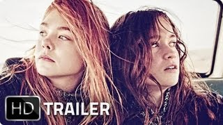 Nonton Ginger   Rosa Trailer German Deutsch Hd 2013 Film Subtitle Indonesia Streaming Movie Download