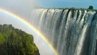Victoria Falls Zimbabwe  city photo : Victoria Falls