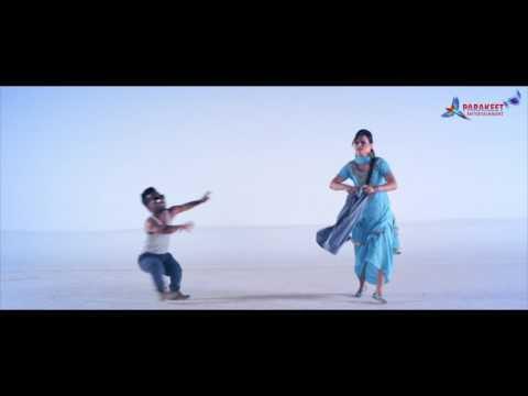 Yabb Mukeya    Official Video Song 2017    Mangal Sandhu    Parakeet Entertainment