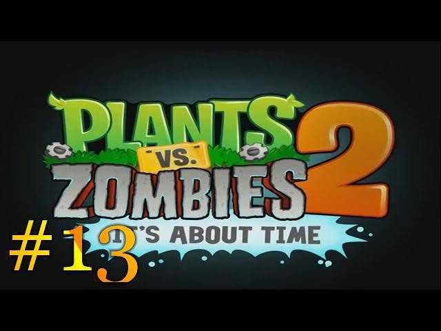 zombies gegen pflanzen 2