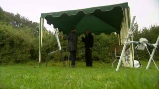 Plympton Erle United Kingdom  city photos gallery : Time Team Specials S19-E02 Geophysics Compilation