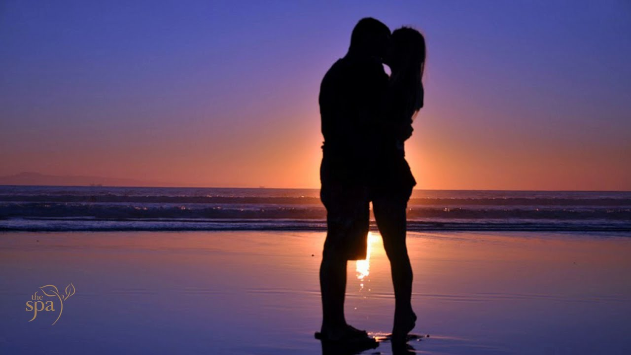 Spanish Guitar Relaxing Music Acoustic  Guitar Instrumental Background Music Spa