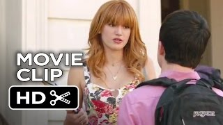 Nonton Alexander and the Terrible, Horrible, No Good, Very Bad Day Movie CLIP - XOXO (2014) - Movie HD Film Subtitle Indonesia Streaming Movie Download