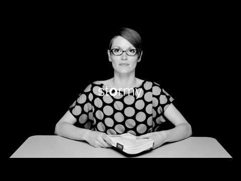 vidéo erotique masseur erotique