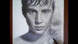 박기철(손그림 )  원빈Won Bin, won bin, won bin Lee Na Young