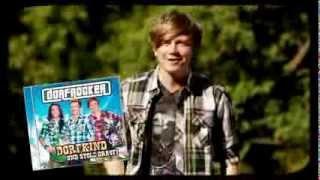 Dorfrocker - DORFKIND UND STOLZ DRAUF! (Promovideo)