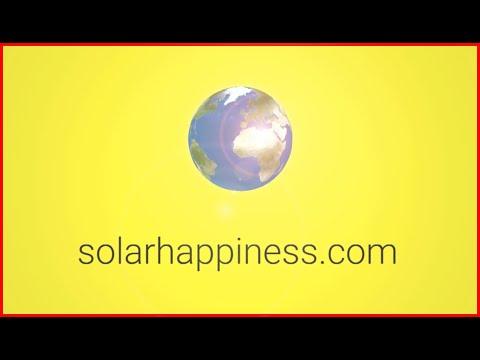 , title : 'sunsei solar panels -find- sunsei solar panels'
