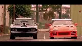 Nonton Swedish House Mafia   Here We Go clipe Fast & Furious 6 Film Subtitle Indonesia Streaming Movie Download