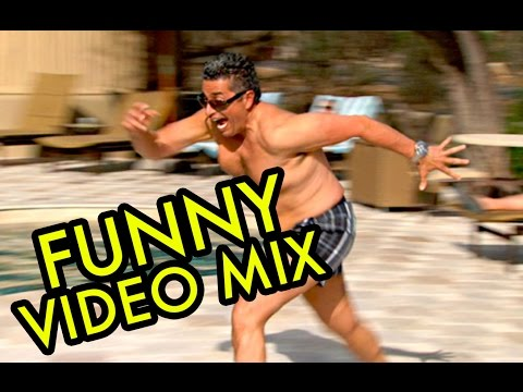 Funny Videos 2014 – Funny Pranks – Funny People – Best Funny Videos – Funny Fails Compilation #1