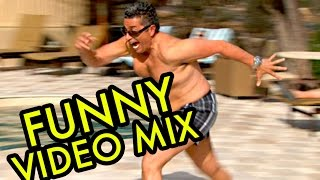 Funny Videos 2014 - Funny Pranks - Funny People - Best Funny Videos - Funny Fails Compilation #1