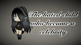 Video The Hated Child Who Became a Celebrity | GLMM | Pastel Studios MP3, 3GP, MP4, WEBM, AVI, FLV Juni 2019