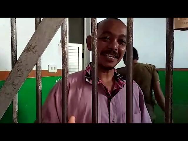Rekaman CCTV Aksi Perusakan Kantor MODUS ACEH dan Pengakuan Pelaku
