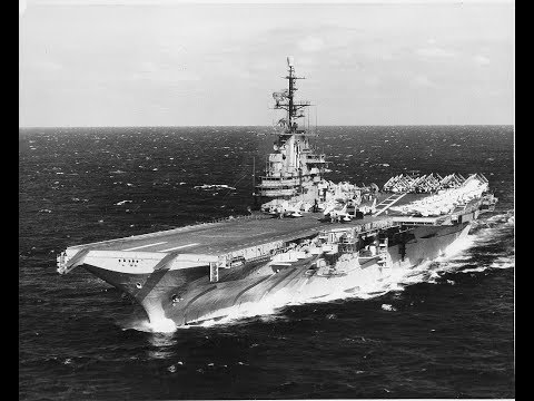 USNM Interview of Arthur Holstein Part Four Memories of Carrier Service and Shore Duty in Hawaii, Sa