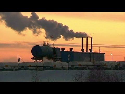 Ρωσία: εξετάζει συνεργασία με τον ΟΠΕΚ για την παραγωγή πετρελαίου – economy