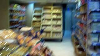 Zamalek Egypt  city images : Metro Supermarket in Cairo, Egypt (Zamalek)