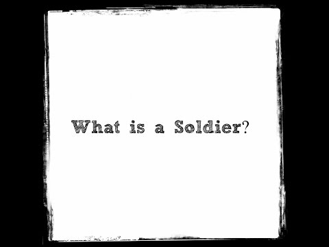 What Is A Soldier? – Mafia Family Structures