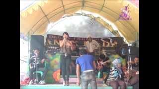 Secawan Madu - Shelly Rossi - Organ Dangdut Sanex Nada