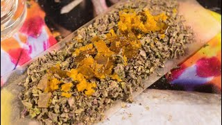 Smoking A Fat Joint | Loaded Up by Loaded Up