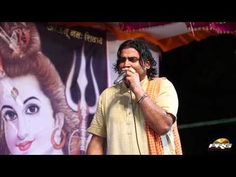 rajasthani bhajan video download 3gp