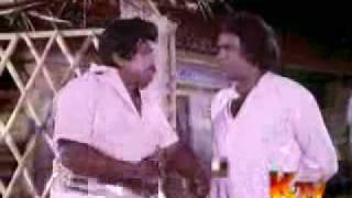 Watch Tamil Senthil Comedy Video