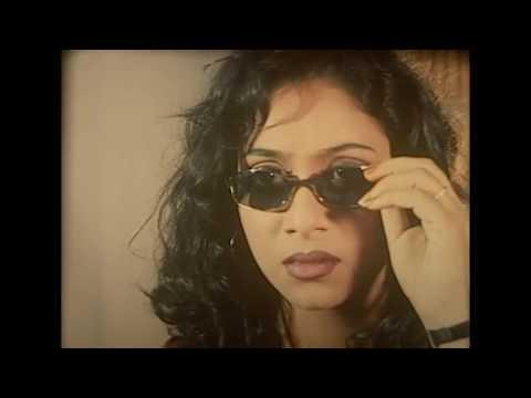 Download প্রাণের মানুষ বাংলা মুভি সাকিব খান HD Mp4 3GP Video and MP3