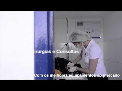 Clínica Veterinária Dra Patricia Barros em Colônia Leopoldina /AL