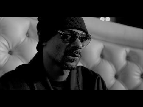 Snoop Dogg Presents: Neva Left (Full Movie)