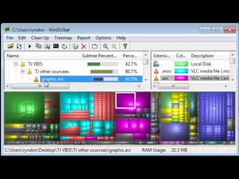 Computer Software - http://openvideoediting.blogspot.com/ 10 useful programs for repairing computer software and analyzing hardware. All are free to download and use for persona...
