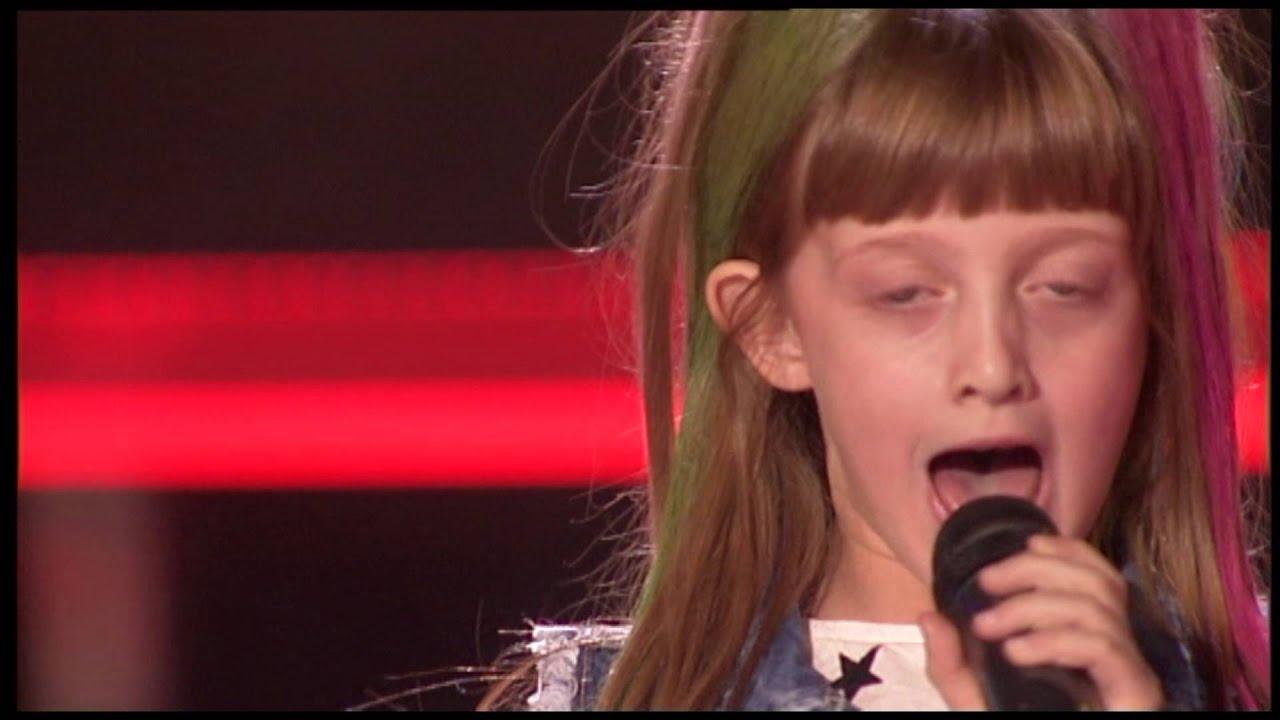 Anja Jestrović – Čekala sam – (04. 03.) – dvadeset šesta emisija