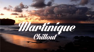 We're headed to Martinique in the Lesser Antilles, world reknown for producing the highest quality rum in the universe! A place of sheer natural beauty. Enjo...
