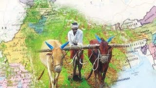 Importance of Agriculture in India Economy