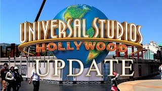 Nonton Universal Studios Hollywood  Wizarding World Of Harry Potter  Fast And Furious  June 2015  Film Subtitle Indonesia Streaming Movie Download