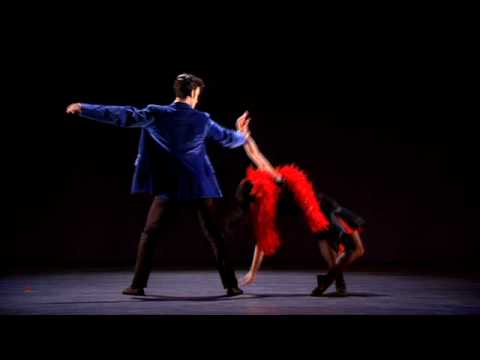 voorlopig lesrooster studio viva dans