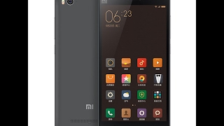 Обзор Xiaomi mi4c Актуальность в 2017 году.Характеристики смартфона. Рекомендации по выбору аксессуаровА вот мой канал заходите,смотрите,подписывайтесь:https://www.youtube.com/channel/UCJuhehXg-GrsHhXbF_le21w