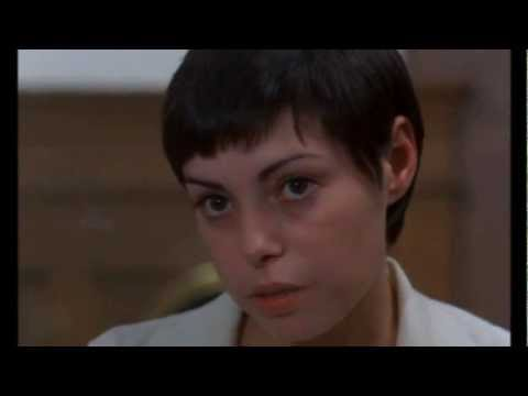 lina romay - My tribute to the wonderful Lina Romay (1954-2012)