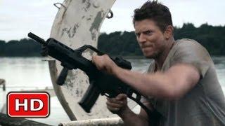 Nonton The Marine 3 Film Subtitle Indonesia Streaming Movie Download