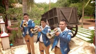 Me Enamoré De Ti - Vídeo Oficial - Banda La Pirinola