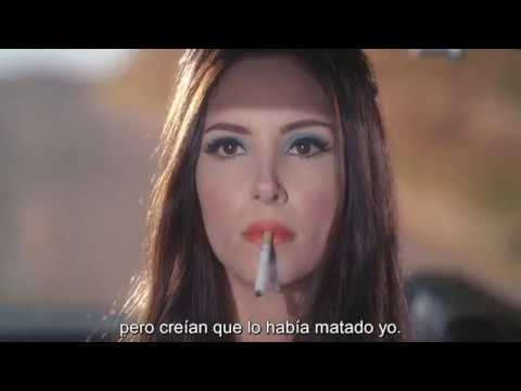 THE LOVE WITCH - Tráiler