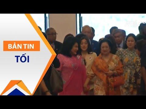 Malaysia và Triều Tiên bắt đầu ngồi lại với nhau | VTC - Thời lượng: 2 phút, 22 giây.