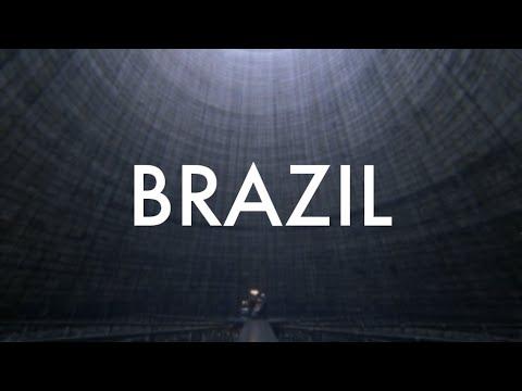 Essential Films: Brazil (1985)