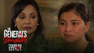 Video 'Kasabwat' Episode | The General's Daughter Trending Scenes MP3, 3GP, MP4, WEBM, AVI, FLV Agustus 2019